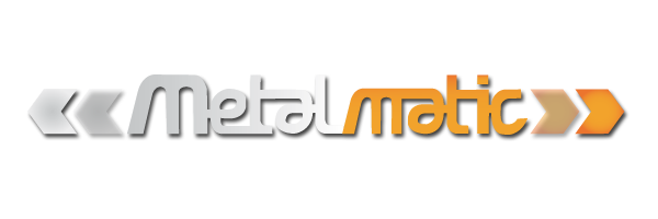logo-metalmatic